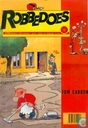 Comic Books - Robbedoes (magazine) - Robbedoes 2758