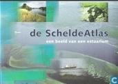 de ScheldeAtlas
