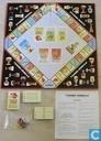 Board games - Tournee Generale - Tournée Générale