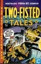 Comics - Two-Fisted Tales - No. 7 Apr
