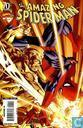 Comic Books - Spider-Man - Mind On Fire, Part 2: Burning Questions
