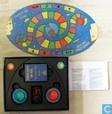 Board games - Mannen komen van Mars, vrouwen van Venus - Mannen komen van Mars, vrouwen van Venus