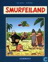 Strips - Heinz - Smurfeiland