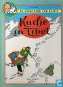 Bandes dessinées - Tintin - Kuifje in Tibet + De juwelen van Bianca Castafiore