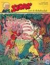 Comic Books - Agent Achilles - 1960 nummer  51
