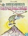 Comics - Stamgasten, De - De Stamgasten's vreemdelingenlegioen