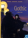 Bandes dessinées - Gothic - Never More