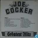 Schallplatten und CD's - Cocker, Joe - Greatest hits