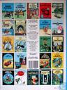 Bandes dessinées - Tintin - De sigaren van de farao