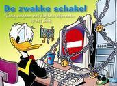 Bandes dessinées - Donald Duck - Veilig omgaan met digitale informatie op het werk