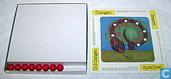 Board games - Clacto - Clacto slangen
