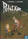 Bandes dessinées - Polstar - Het Rijk