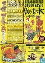 Comic Books - Joop Klepzeiker - Joop Klepzeiker 3