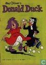 Strips - Donald Duck (tijdschrift) - Donald Duck 31