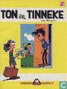 Comics - Mausi und Paul - Ton en Tinneke 2