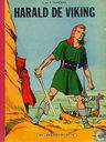 Bandes dessinées - Harald de Viking - Harald de Viking