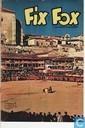 Bandes dessinées - Fix en Fox (tijdschrift) - 1965 nummer  32