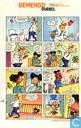 Comics - Gemengd Dubbel - TK02-33