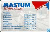 Mastum