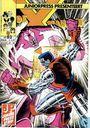 Strips - X-Men - Mutanten!