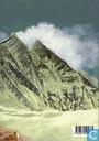 Strips - Sommet des dieux, Le - Le sommet des dieux 1