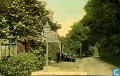 Postcards - Lochem - Barchemsche weg