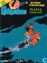 Comic Books - Robbedoes (magazine) - Robbedoes 2231