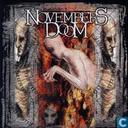Platen en CD's - Novembers Doom - Of Sculptured Ivy and Stone Flowers