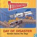 Books - Miscellaneous - Day of disaster