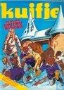 Strips - Bob Morane - Kuifje 47