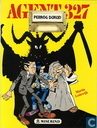 Comics - Agent 327 - Perang dukun