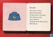 """B004714 - SIRE - De maat-schap-pij dat ben jij """"De plas"""""""