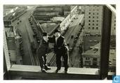 Postcards - Harmon, Larry - 1357
