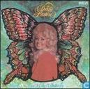 Schallplatten und CD's - Parton, Dolly - Love is like a butterfly