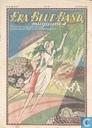 Bandes dessinées - Era-Blue Band magazine (tijdschrift) - 1927 nummer  12