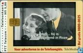 TeleMedia, voor adverteren in de....