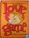Board games - Love Game - Love Game