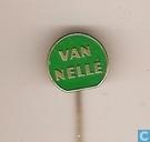 Van Nelle [groen]