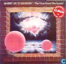Disques vinyl et CD - Hutcherson, Bobby - The view from the inside