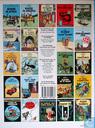 Bandes dessinées - Tintin - De scepter van Ottokar