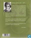 Books - Diana (prinses) - Spraakmakende biografie van prinses Diana