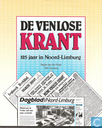Books - Miscellaneous - De Venlose Krant