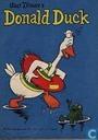 Comics - Donald Duck (Illustrierte) - Donald Duck 34