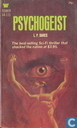 Livres - Tower books - Psychogeist