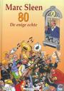 Comic Books - Lustige Kapoentjes, De - Marc Sleen 80 - De enige echte