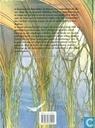 Strips - Maankop de golventemmer - De sluitsteen