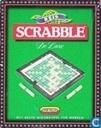 Spellen - Scrabble - Scrabble Reis De Luxe