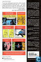 Comic Books - Scott McCloud - Understanding Comics