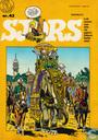 Strips - Archie, de man van staal - 1973 nummer  43