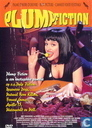 Plump Fiction